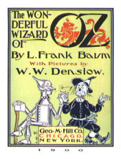 220px-The_Wonderful_Wizard_of_Oz,_006