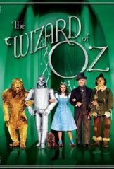wizardof oz