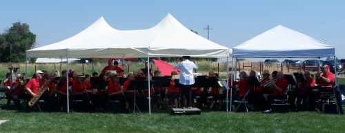 Chico Concert Band.JPG