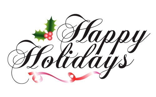 free-happy-holidays-clipart-2