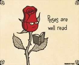 7d08791f095e420361da38d829978ddd--roses-are-red-book-worms.jpg